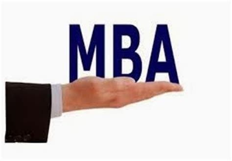 MBA Resume Format for Freshers - Mycollegebag