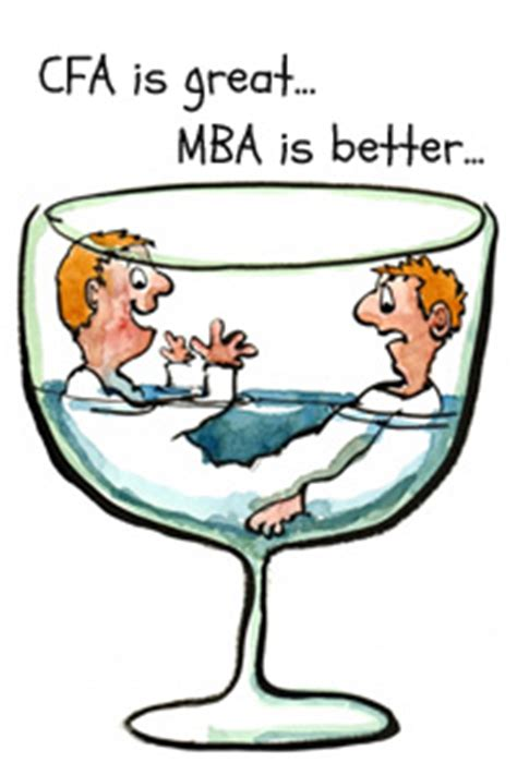 Sample Resume For MBA Freshers 10 Steps to Create a